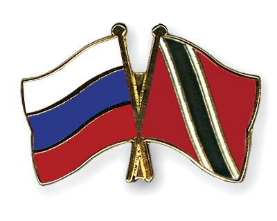 Flag-Pins-Russia-Trinidad-and-Tobago