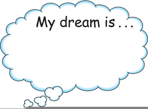 15162788231711582071clipart-dream-bubble.med