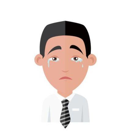 52467480-stock-vector-emotion-avatar-man-crying-success-emotion-and-avatar-emotions-faces-feelings-and-emotional-intellige