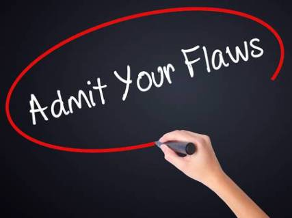 63784297-woman-hand-writing-admit-your-flaws-on-blank-transparent-board-with-a-marker-isolated-over-black-bac